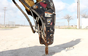 Used Backhoe Breakers